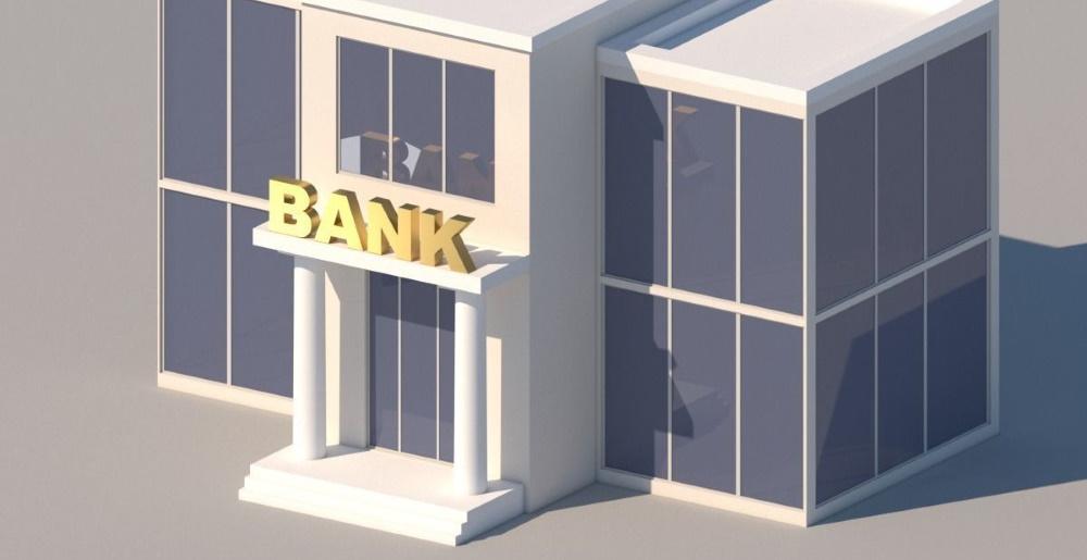 Banki lista névsor tudnivalók