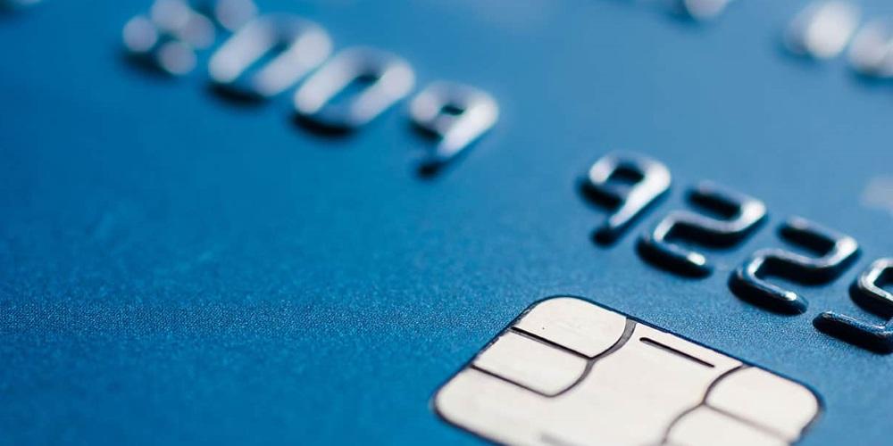 Debit kártya
